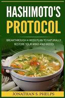 Hashimoto s Protocol PDF