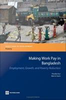 Making Work Pay in Bangladesh PDF
