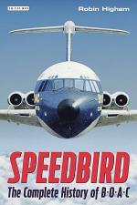 Speedbird