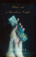 Once on a Moonless Night PDF