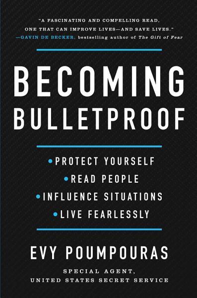 Download Becoming Bulletproof Book