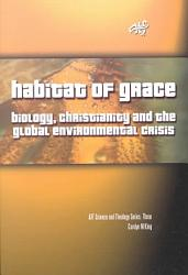 Habitat Of Grace Book PDF