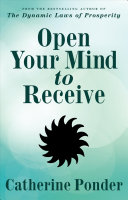 Open Your Mind to Receive PDF