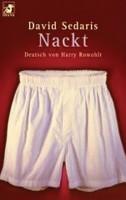 Nackt PDF