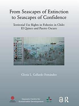 From Seascapes of Exinction to Seascapes of Confidence PDF
