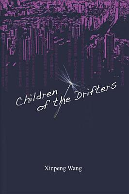 Children of the Drifters PDF