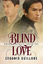 Blind Love: Edition 2