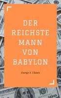 Der Reichste Mann Von Babylon PDF