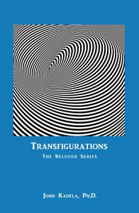 Transfigurations PDF