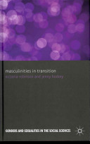 Masculinities in Transition PDF