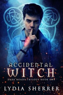 Accidental Witch Book PDF