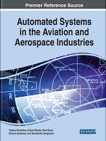 Automated Systems in the Aviation and Aerospace Industries