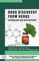 Drug Discovery from Herbs