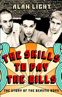 The Skills to Pay the Bills Book