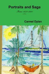 Portraits and Saga Poems 1979 1991 3rd Edition PDF