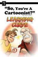So, You're a Cartoonist?