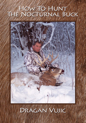 How to Hunt the Nocturnal Buck