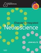 Elsevier s Integrated Neuroscience E Book PDF