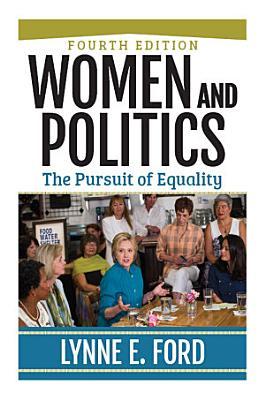 Women and Politics PDF