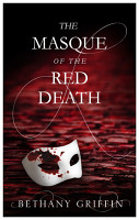 The Masque of the Red Death PDF