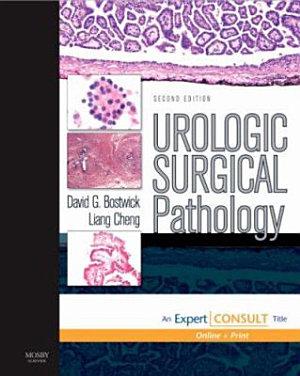 Urologic Surgical Pathology PDF