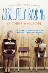 Absolutely Barking Book PDF