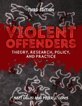Violent Offenders: Edition 3