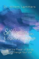 Self-Coaching with Logosynthesis