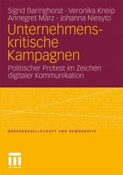 Baringhorst  Protest PDF