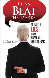 I Can Beat the Market PDF