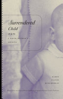 Surrendered Child