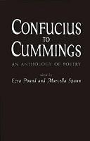 Confucius to Cummings PDF