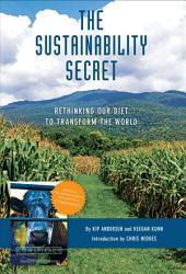 The Sustainability Secret