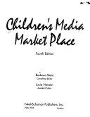 Children s Media Market Place