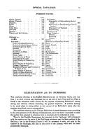 Official Catalogue of the Industrial Department   International Exhibition 1862 PDF