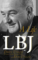 Download LBJ Book