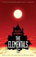 Download The Elementals Book