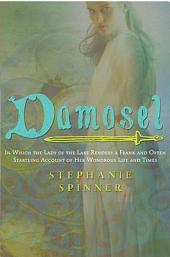 Damosel