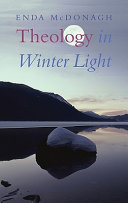 Download Theology in Winter Light Book