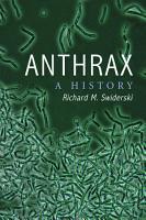 Anthrax PDF
