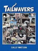 TAILWAVERS