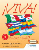 IViva!