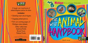 The Wise Animal Handbook Michigan PDF