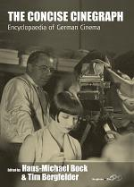 The Concise Cinegraph
