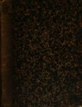 Dikaiarchu tu Messēniu anagraphē kai bios Hellados: Annonos periplus Libyēs. Nikēphoru tu Blemmidu Geōgraphia synoptikā. Tu autu historia peri tēs gēs en Synopsei