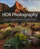 HDR Photography PDF