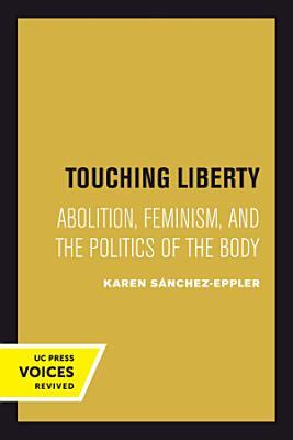 Touching Liberty