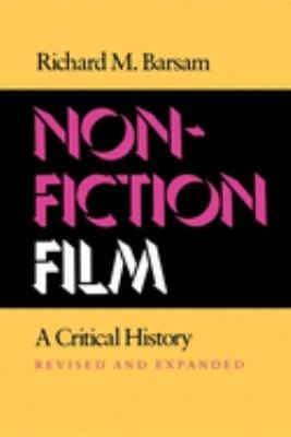 Nonfiction Film
