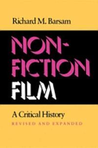 Nonfiction Film Book