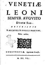 Venetiarum icon